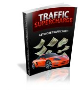 traffic-generation-plr-package-cover
