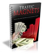 traffic-magnets-plr-ebook-cover