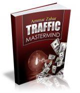 traffic-mastermind-plr-ebook