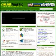 traffic-plr-website-cover