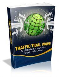traffic-tidal-wave-plr-ebook-cover