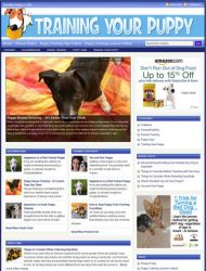 training your puppy plr website training your puppy plr website Training Your Puppy PLR Website with Private Label Rights training your puppy plr website 190x250