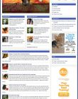 training-your-puppy-plr-website-home