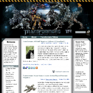transformers-plr-amazon-niche-store-cover  Transformers PLR Amazon Niche Store Website transformers plr amazon niche store cover 190x190