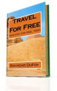 travel-for-free-plr-ebook