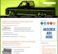 truck-accessories-plr-amazon-store-website-cover