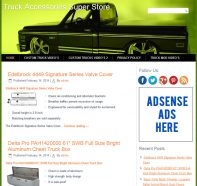 truck-accessories-plr-amazon-store-website-cover