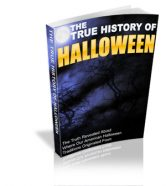 true-history-of-halloween-plr-ebook