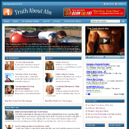 truth-about-abs-plr-website-cover