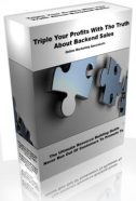 truth-about-backend-sales-plr-ebook-cover