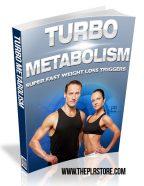 turbo-metabolism-mrr-ebook-cover