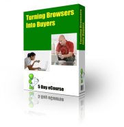 turning-browsers-buyers-autoresponder-messages-cover