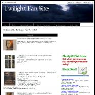 twilight-amazon-plr-website-store-cover