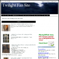 twilight-amazon-plr-website-store-cover
