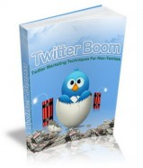 twitter-boom-mrr-ebook-cover