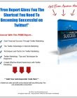 twitter-marketing-success-plr-report-squeeze-page