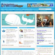 twitter-plr-website-cover