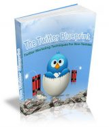 twitter-profit-blueprint-plr-ebook-cover