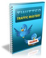 twitter-traffic-mastery-plr-ebook-cover