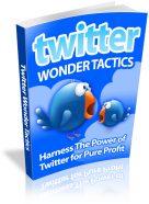 twitter-wonder-tactics-plr-ebook-cover