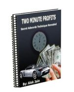 two-minute-profits-mrr-ebook-cover