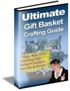 ultimate-gift-basket-guide-plr-ebook-cover