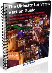 ultimate-guide-to-las-vegas-plr-ebook-cover