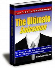 ultimate-salesman-plr-ebook-cover