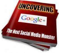 uncovering-google-plus-plr-ebook-cover