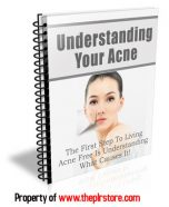 understanding-acne-plr-ar-series-cover