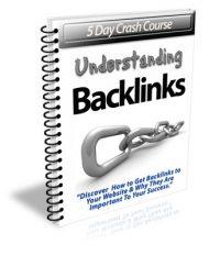 understanding-backlinks-plr-ar-series-cover  Understanding Backlinks Autoresponder Messages PLR understanding backlinks plr ar series cover 190x232