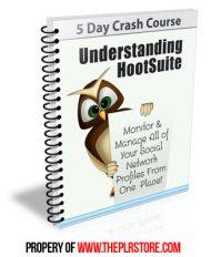 understanding-hootsuite-plr-ar-series-cover