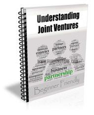understanding-joint-ventures-plr-ar-cover