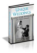 unique-weddings-mrr-ebook-ecover-1
