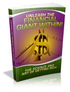 unleash-financial-giant-plr-ebook-cover