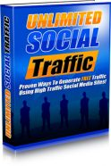 unlimited-social-traffic-mrr-ebook-cover