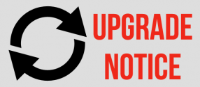 upgrade-notice