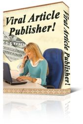 vap-coverlrg private label rights Private Label Rights and PLR Products vap coverlrg
