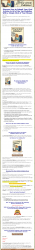 private label rights Private Label Rights and PLR Products vap sales letter