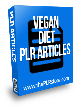 vegan diet plr articles Vegan Diet PLR Articles 2 vegan diet plr articles 2