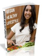 vegan-plr-ebook-private-label-rights