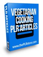 vegetarian-cooking-plr-articles