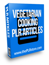 vegetarian-cooking-plr-articles