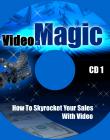 video-magic-plr-cd
