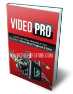 video-marketing-pro-ebook-mrr-cover