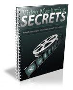 video-marketing-secrets-plr-ebook-cover