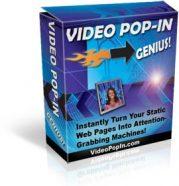 video-pop-in-genius-plr-software