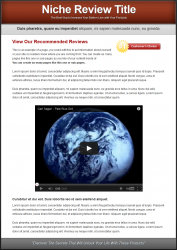 video-review-website-template-mrr-1