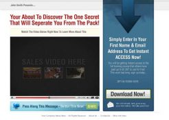 video-squeeze-page-optin-template-mrr-bold