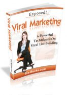 viral-marketing-exposed-plr-ebook-cover